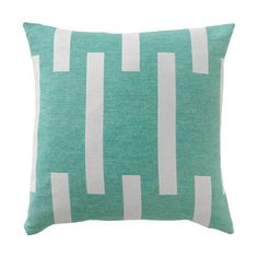 Hey, I found this really awesome Etsy listing at https://www.etsy.com/ie/listing/384617048/merino-lambswool-tor-cushion-edie