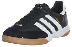 367a1d4397e Adidas Performance Men s Samba Millennium Soccer Cleats Adidas Nmd R1