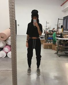 Pin by Mar. on (Kim Duong) Street style Androgynous Fashion, Tomboy Fashion, Teen Fashion, Fashion Outfits, Androgynous Girls, Grunge Outfits, Trendy Outfits, Fall Outfits, Cute Tomboy Outfits
