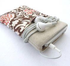 Phone bag