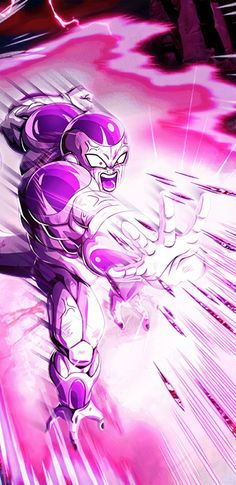 Dbz, Goku, Dragon Ball Image, Pokemon, Jojo Bizarre, Jojo's Bizarre Adventure, Akira, Freezer, Iron Man