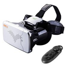 RITECH III Virtual Reality 3D Glasses Headset Oculus Rift Head Mount Cardboard For 3.5''-6'' Phone + Bluetooth Remote Control     Tag a friend who would love this!     FREE Shipping Worldwide     #ElectronicsStore     Get it here ---> http://www.alielectronicsstore.com/products/ritech-iii-virtual-reality-3d-glasses-headset-oculus-rift-head-mount-cardboard-for-3-5-6-phone-bluetooth-remote-control/