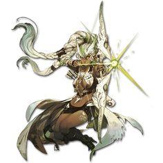 アルテミス Female Character Design, Character Concept, Character Art, Concept Art, Character Ideas, Fantasy Armor, Dark Fantasy Art, Fantasy Girl, Black Characters