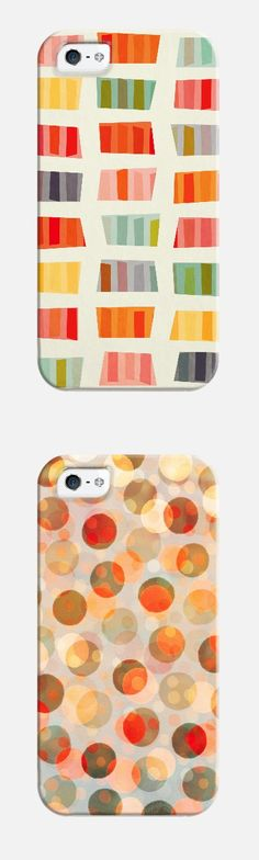 Cool pattern phone cases at @casetify