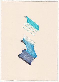 Diary Fragments (5) mario kolaric