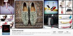 Le Top 10 des marques sur Instagram en juin 2013