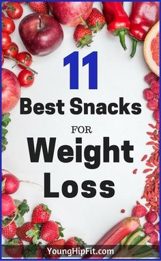 Snacks to eat while dieting. 11 yummy snacks you can eat while trying to lose weight that will fill you up and taste great too! See the full list of best diet snack foods in this article! Diet And Nutrition, Healthy Diet Tips, Healthy Snacks, Healthy Eating, Healthy Recipes, Delicious Snacks, Nutrition Shakes, Best Weight Loss Foods, Weight Loss Meal Plan
