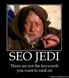 digital marketing humour - Google Search