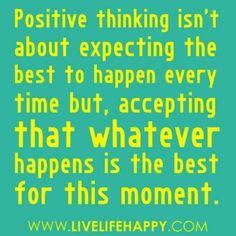 Postitive attitude quotes to inspire, motivate and help you to have a positive atttitude.