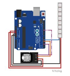 OVERVIEW Using Interrupts enables you to run some code only when a change happens on a Pin. Without interrupts your Arduino would spend most of it's time just