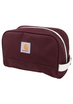 Carhartt Watch-Travel - titus-shop.com  #Bag #AccessoriesFemale #titus #titusskateshop