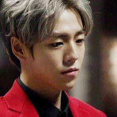 Stop that Lee Hyun Woo!!! / Moorim School