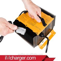Cleaning equipment/ e-washing machine/ Floor sweeper battery charger - Floor Sweeper/ Scrubbe - Search by Applications Off Grid Batteries, Golf Cart Batteries, Golf Simulators, Golf Player, Cleaning Equipment, Solar Panel System, School Programs, Lead Acid Battery, Golf Carts
