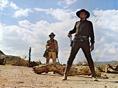 Once Upon a Time in the West Director: Sergio Leone Stars: Henry Fonda, Charles Bronson, Claudia Cardinale, Jason Robards Charles Bronson, The Best Films, Great Films, Good Movies, Claudia Cardinale, Westerns, Pulp Fiction, Best Amazon Prime Movies, Tattoo Tod