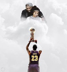 Kobe Bryant Family, Kobe Mamba, Jordan Shoes Girls, Lakers Kobe, Basketball Is Life, Nba Wallpapers, Football Art, Iconic Photos, Nba Players