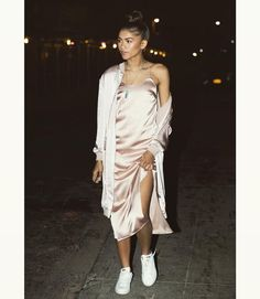 nice Consulta esta foto de Instagram de zendaya thomas • 887.2 mil Me gusta... Celebrity Style Check more at http://pinfashion.top/pin/69373/