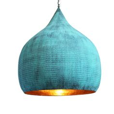 Make a statement with this stunning hammered copper pod lantern. Additional sizes available. Copper Pendant Lights, Pendant Lighting, Black Ceiling, Hammered Copper, Texture Art, Home Lighting, Lanterns, Bulb, Ceiling Lights