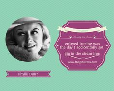 Quotes Gin Quotes, Phyllis Diller, London Gin, Gin Tasting, Ecommerce Hosting, Drinks, Drinking, Beverages, Drink