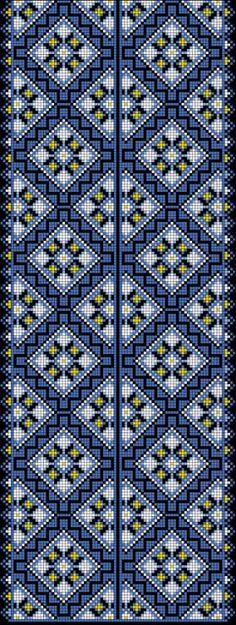 Patterns Выкройки Схемы