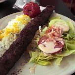 Los sabores de la comida iraní   Revista Culturbal