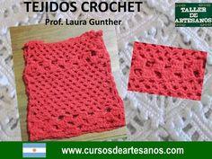 Clases y Cursos. Boedo - Ciudad Autónoma de Buenos Aires - Argentina. Inscribite en nuestros cursos. mas de 40 cursos.