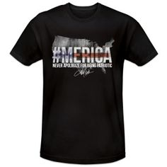 41a76a587 Shop the Toby Keith Official Store. Merica ShirtShirt ShopOfficial StoreGraphic  TeesTanksConcertCricutGraphic ...