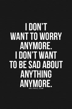 Truth on Pinterest | 496 Photos on feeling unimportant, life quotes a…