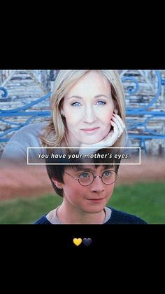 Super Memes Harry Potter Thoughts 18 Ideas - New Ideas - Harry Potter - Harry Potter Hermione, Harry Potter Puns, Harry Potter Universal, Harry Potter World, Harry Potter Jk Rowling, Harry Potter Fan Art, Imprimibles Harry Potter, Culture Pop, Harry Potter Pictures