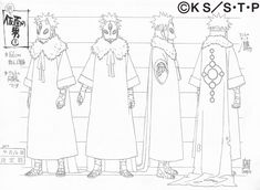 Production art for Masked Man from Naruto (from photo editor). Boruto, Menma Uzumaki, Susanoo, Narusaku, Naruto Shippuden Anime, Naruto Sketch, Naruto Drawings, Naruto Shippudden, Sasuke Uchiha