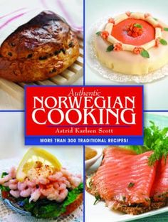 Download ebook potty clarissas one pot cookbook epub pdf prc clarissas one pot cookbook epub pdf prc cool cookbooks pinterest forumfinder Image collections