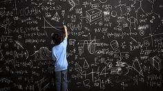 Matematik-Bilgisayar