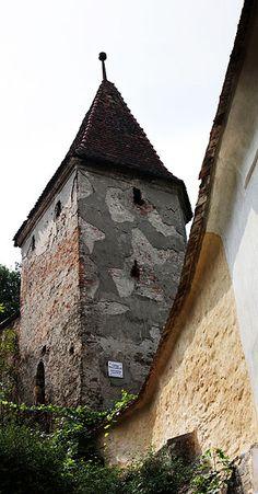 Turnul Macelarilor - Sighisoara.jpg
