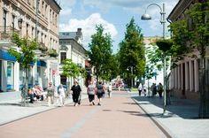Daugavpils European Best Destinations Daugavpils @ebdestinations #Daugavpils #travel #Europe #ebdestinations