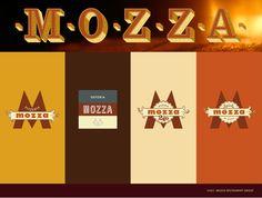 Mozza, Hollywood