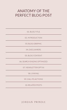 Marketing Digital, Inbound Marketing, Media Marketing, Marketing Quotes, Affiliate Marketing, Blog Writing Tips, Make Money Blogging, Blogging Ideas, Earn Money