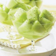 ... melons on Pinterest | Honeydew Smoothie, Cubanelle and Honeydew Melon