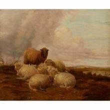 prices of thomas sidney cooper paintings - Yahoo Image Search Results