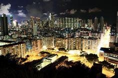 Night | Flickr - Photo Sharing! City Life, New York Skyline, Night, Travel, Image, Viajes, Destinations, Traveling, Trips