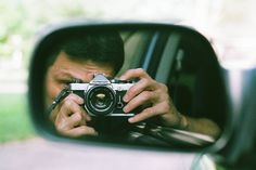 49 Film Photography Blogs Worth Following