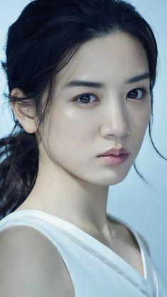 NaganoMEI Japanese Beauty, Japanese Girl, Asian Beauty, Japanese Trends, Kawaii Faces, Nagano, Girls Characters, Beautiful Asian Girls, Beautiful Women