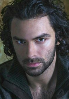 Aidan Turner (Gemini) as Ross Poldark. Putting beautiful Cornwall U. in the limelight. Aidan Turner Kili, Aidan Turner Poldark, Aiden Turner, Ross Poldark, Adrian Turner, Poldark 2015, Poldark Series, Bbc Poldark, Demelza Poldark