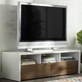 Found it at Wayfair - Elise TV Stand