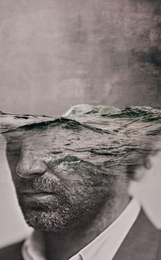 """The capacity for growth depends on one's ability to internalize and to take personal responsibility. If we forever see our life as a problem caused by others, a problem to be ""solved,"" then no change will occur."" ― James Hollis, The Middle Passage: From Misery to Meaning in Midlife (photo By Antonio Mora)"