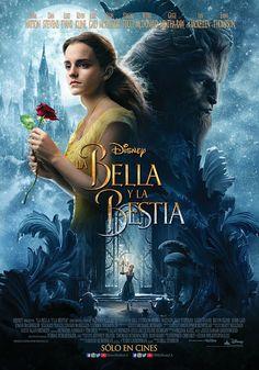 #LaBellayLaBestia venta de entradas anticipadas en el día de San Valentín #EstásInvitado   EN EL DÍA DE SAN VALENTÍN 14 DE FEBRERO COMENZARÁ LA VENTA ANTICIPADA DE ENTRADAS PARA LA BELLA Y LA BESTIA. La nueva película de Walt Disney Studios llegará a los cines del país el 23 de marzo LA BELLA Y LA BESTIA la adaptación de acción real del clásico cuento de Disney protagonizada por Emma Watson que se estrena el próximo 23 de marzo tendrá venta anticipada de tickets y los espectadores podrán…
