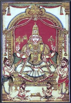 7 posts published by sreenivasaraos during October 2012 Mysore Painting, Tanjore Painting, Old Paintings, Indian Paintings, Outline Drawings, Art Drawings, Lord Vishnu, Lord Shiva, Rama Lord