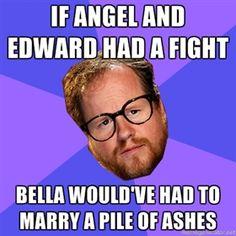 4415cc2fbc028 Did I mention that I don t like Twilight  Nerd Love