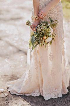 Avem cele mai creative idei pentru nunta ta!: #buchet #mireasa