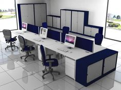 Cheap & Discount Office Furniture From Our Clearance Zone  http://www.btoffice.co.uk/clearance-zone/
