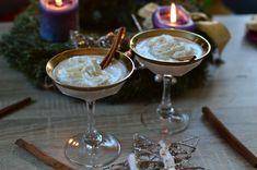 5 selbstgemachte Geschenkideen für Weihnachten   Feel the Meal Winter Marmelade, Fondue, Dessert, Cheese, Ethnic Recipes, Rock Candy, Diy Home Crafts, Goodies, Christmas Time