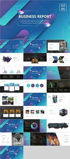 Blue business reporting PowerPoint – The highest quality PowerPoint Templates and Keynote Templates Professional Powerpoint Templates, Creative Powerpoint Templates, Powerpoint Presentation Templates, Keynote Template, Presentation Layout, Presentation Slides, Business Presentation, Best Gas Mileage, Business Design